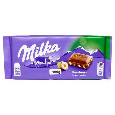 36124-Chocolate-Milka-Hazelnut-100G-MONDELEZ