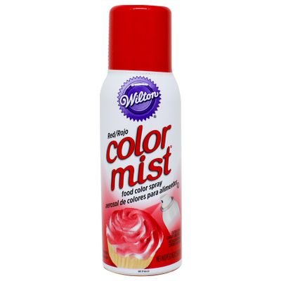 36152-Corante-Para-Alimentos-Spray-Vermelho-42G-710-5500-Wilton