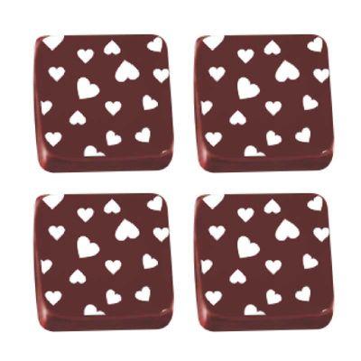 transfer_chocolate_coracao_branco_800501_635589055738747150
