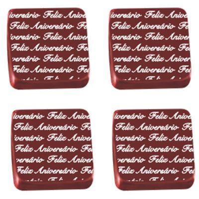 Transfer-Para-Chocolate-Aniversario-Branco-30x40cm-TRG800101-Un-STALDEN