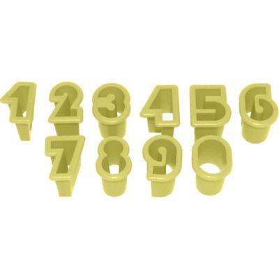 CortLetraseNumerosBluestar_636102219069960805