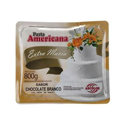pasta_americana_chocolate_branco_arcolor_635683390246072435