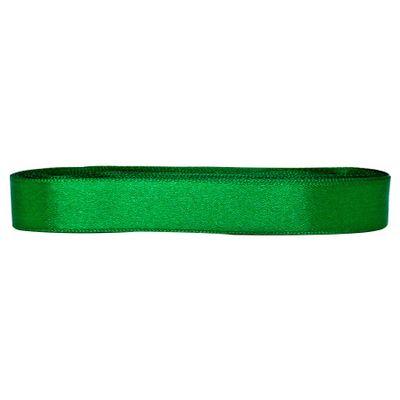36695-Fita-de-Cetim-Simples-10mx15mm-Verde-Bandeira-23-NAJAR