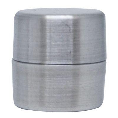 37065-Forma-Para-Pao-de-Mel-Sem-Cordao-N0-Com-12-Unidades-ROLDAN0003