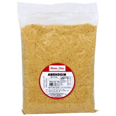 37793-Farinha-de-Amendoim-1kg-NOSSA-CRIALoja-Santo-Antonio