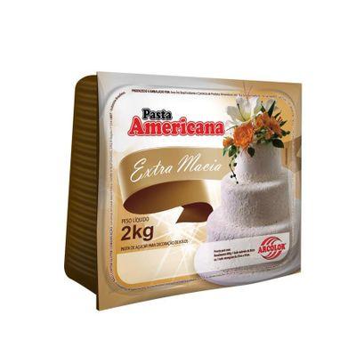 pasta-americana_635761120222956744