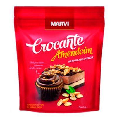 37869-Crocante-de-Amendoim-Fino-2MM-400g-8043-MARVI