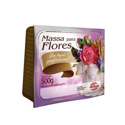 massa_flores_arcolor_500g_635687739405112463