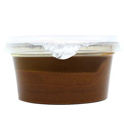 Pasta-de-Avelas-PRA-663-Callebaut-200g3