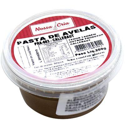 Pasta-de-Avelas-PRA-663-Callebaut-200g-2