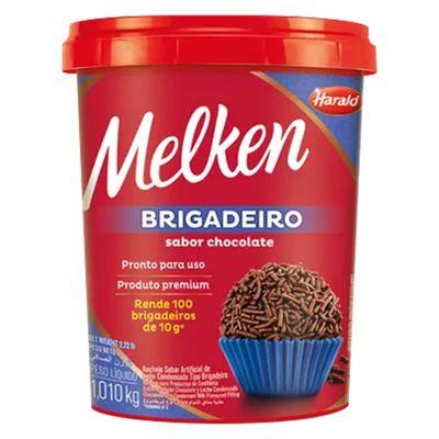 38607-Brigadeiro-Melken-Sabor-Chocolate-1010kg-HARALD