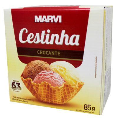 39393-Casquinha-Para-Sorvete-Cestinha-85g-MARVI