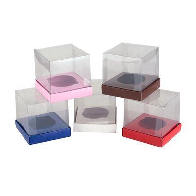 caixa_um_cupcake--3-_635588449704143410