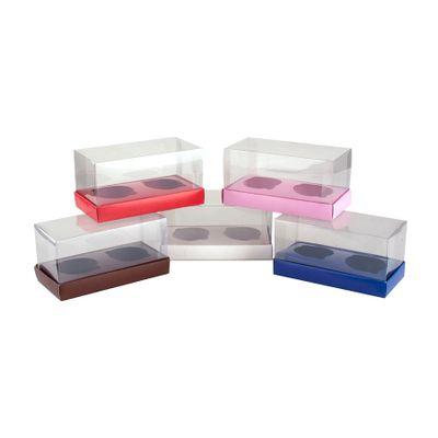caixa_dois_cupcakes--2-_635588447177863216