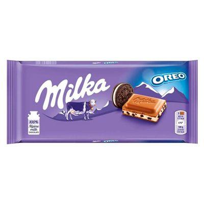 39739-Chocolate-Milka-Oreo-100G-MONDELEZ