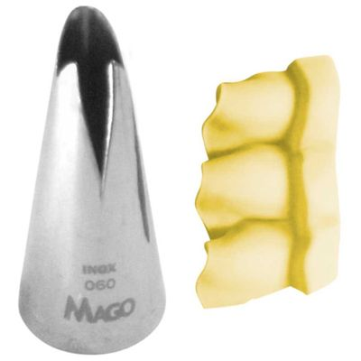 39791-Bico-de-Confeitar-Babado-060-6343-un-MAGO