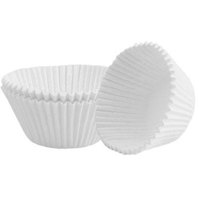 120-0--Forminha-Para-Cupcake-N0-Greasy-Impermeavel-branco-MAGO