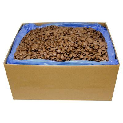 41579-Chocolate-Sicao-Ao-Leite-Gotas-10KG-SICAO-2