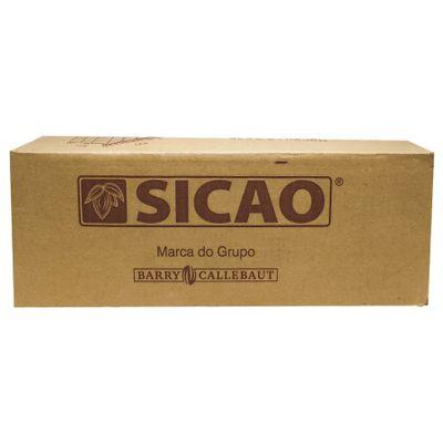 41579-Chocolate-Sicao-Ao-Leite-Gotas-10KG-SICAO