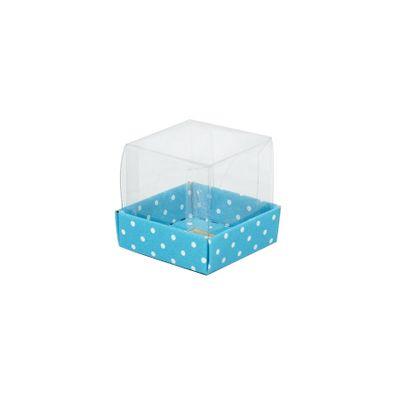 caixa_1_doce_individual_4x4x4--3-_635588373976421979