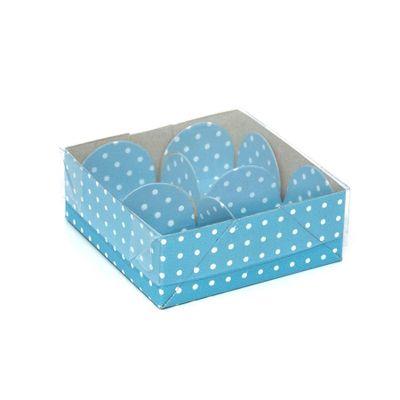 caixa_embalagem_4_bem_casados--11-_635588377136534236