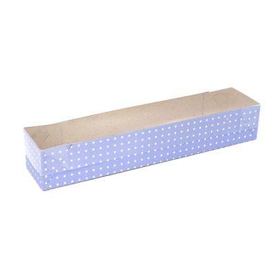 caixa_bombons_doces-55x235mm--3-_635588372838082682