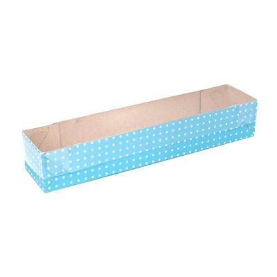 caixa_bombons_doces-55x235mm--7-_635588373061476114