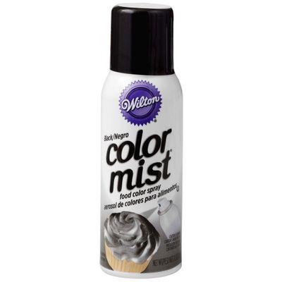 42007-Corante-Para-Alimentos-Spray-Preto-42G-Ref-710-5506-WILTON