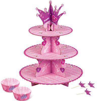 suporte_cupcakes_doces_princesas_wilton_15101008_635659193142520048