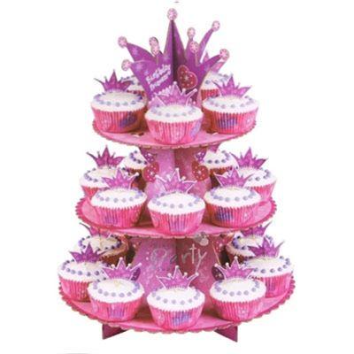suporte_cupcakes_doces_princesas_wilton__635585790437953082