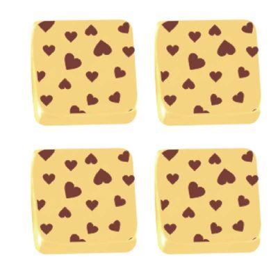 transfer_chocolate_coracao_marron_800502_635589054593699810