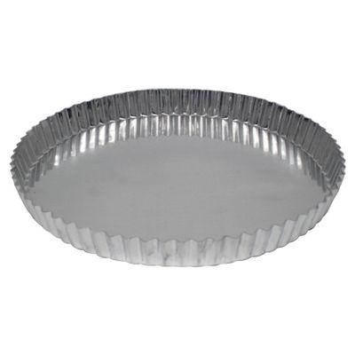 42897-Forma-Torta-Crespa-28cm-Fundo-Fixo-CAPARROZ