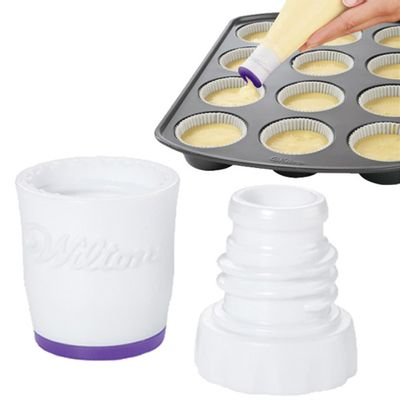 perfect_fill_wilton_635651389102285814