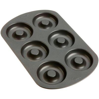 donuts-2-wilton-6-cavidas_635760236824864693