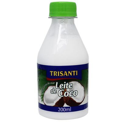 43057-Leite-de-Coco-300ml-TRISANTI