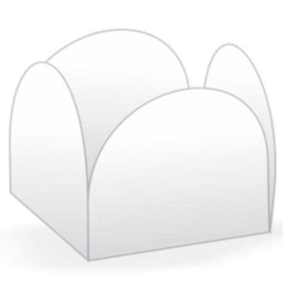43147-Caixeta-Para-Doces-Branco-NC-TOYS