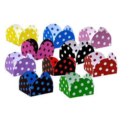 caixetas-coloridas