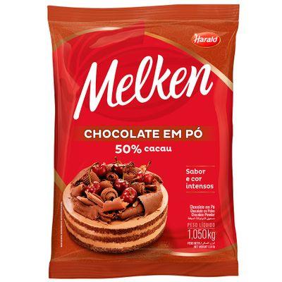 43269-Chocolate-em-po-50-1050Kg-HARALD