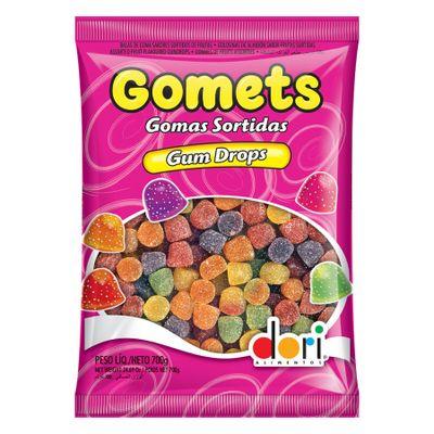 43290-Bala-de-Goma-Gomets-700g-Gum-Drops-DORI