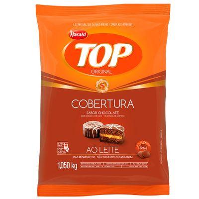 43297-Cobertura-de-Chocolate-Top-Gotas-Ao-Leite-1050-kg-Harald