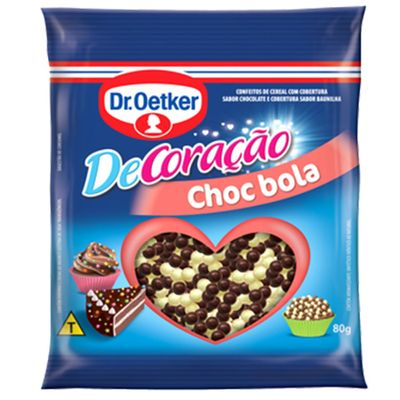 43374-Choco-Bola-DeCoracao-Preto-e-Branco-80g-DR-OETKER