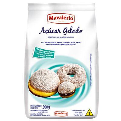43667---Acucar-Gelado-500g-MAVALERIO