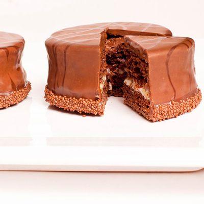 43686---Cobertura-de-Chocolate-Top-Gotas-Meio-Amargo-1050kg-Harald