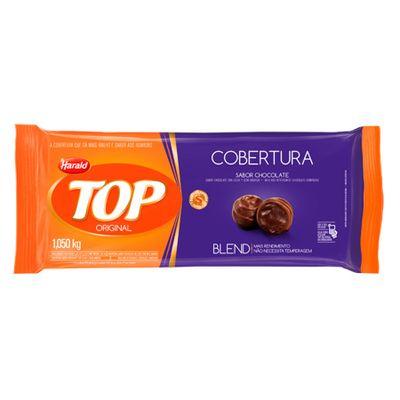 43775-Cobertura-Top-Sabor-Blend-1050kg-Barra-HARALD