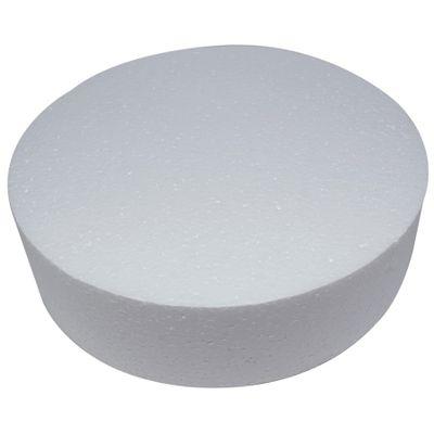 base-bolo-falso-redondo-350mmx100mm_3