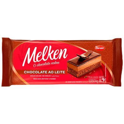 43905-Chocolate-ao-Leite-Melken-Barrra-105Kg-HARALD_
