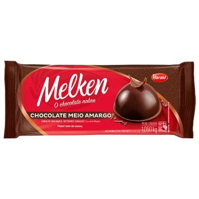 44001---Chocolate-Meio-Amargo-Melken-Barra-1050Kg-HARALD