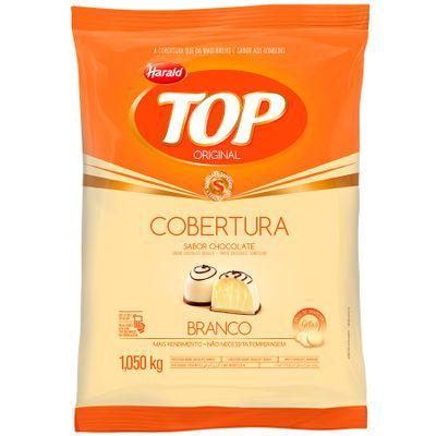 44050-Cobertura-de-Chocolate-Top-Gotas-Branco-1050kg-Harald