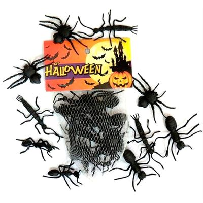 Kit-Halloween-Aranha-e-Cia