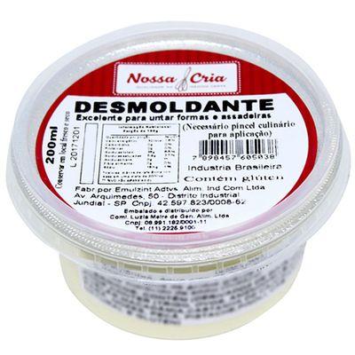 Demoldante-200g-2